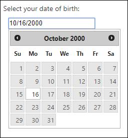 Voitko liittyä dating site klo 16