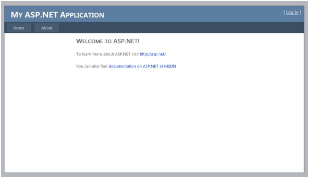 asp.net site Web de rencontres Open source Comment voulez-vous message quelqu'un sur un site de rencontre