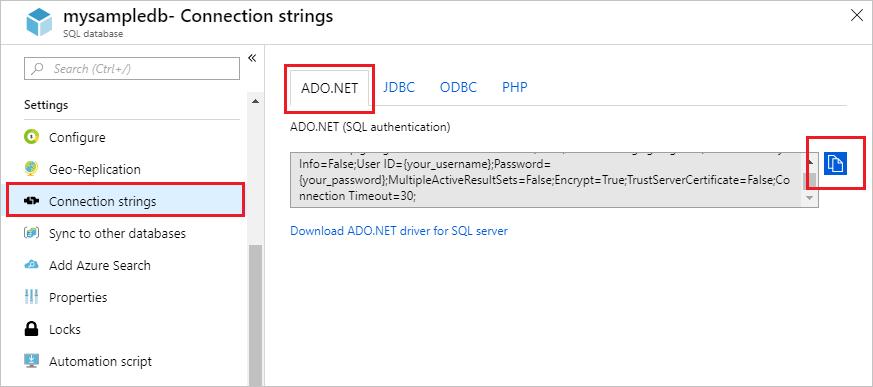 Utiliser Azure Functions Pour Effectuer Une Tache De Nettoyage De