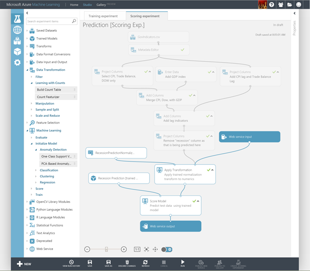 Sample scripts  Microsoft Docs