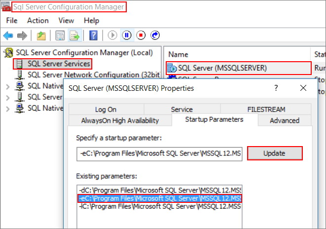 how to use if in sql server