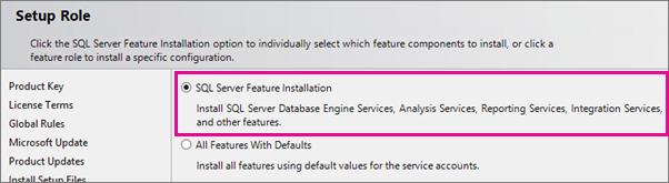 installer et configurer windows serveur 2016 pdf