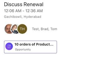 aplikacija za upoznavanje u Hyderabadu poliamorno datiranje tumblr