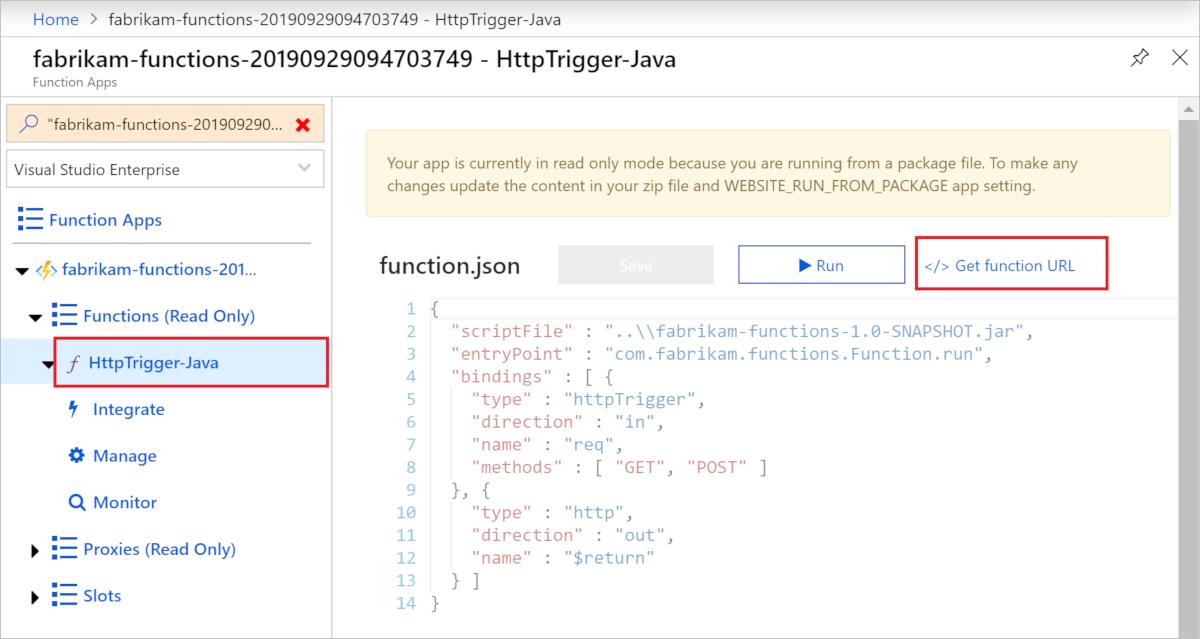 Csatlakoztassa a Java-t