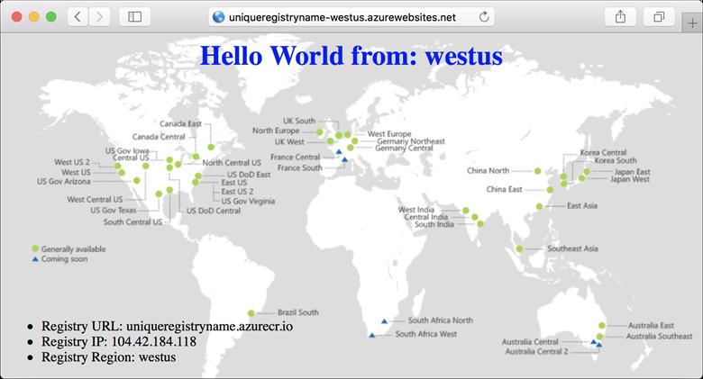 Gyors csatlakoztatás webhelyek Ausztrália