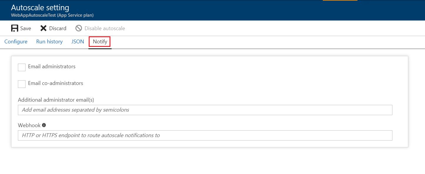 Legjobb online társkereső e-mailek példái