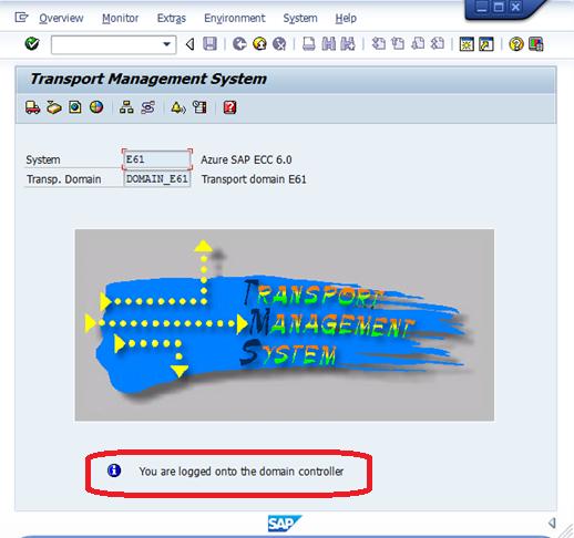 be27ead227 Az Azure virtuális gépek tervezése és megvalósítása SAP NetWeaver ...