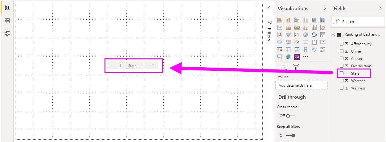 olyan webhelyek, amelyek csak csatlakoznak jobb randevú a powerpointon keresztül