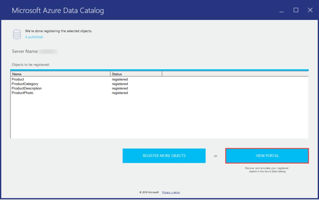 dati statistics database
