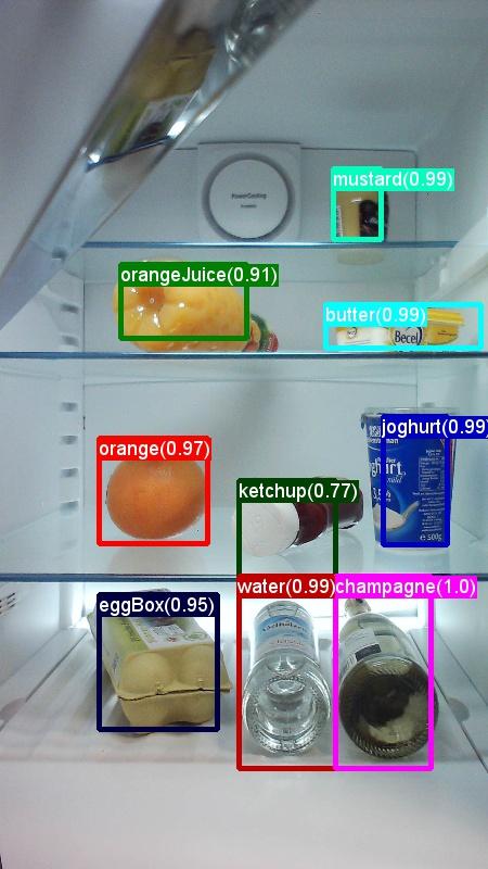 Europa Pastorale Lampada di Vetro Cristallo Trasparente in Stile Chic Classe di efficienza energetica A+ ZFAFA Retro Lampadario da soffitto a Forma di Fiore Classico /Ø 38 cm E27
