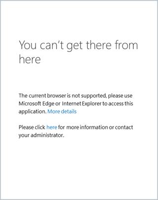 確認 し ドキュメント 接続 ください を に て こと て に し いる アクセス インターネット できません