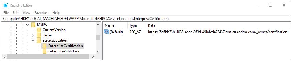 Azure information protection powershell azure information protection powershell yelopaper Images