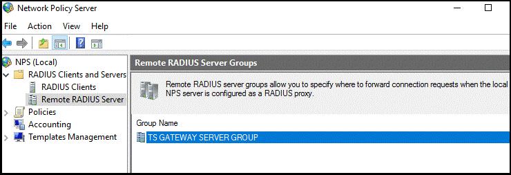 Azure mfa nps radius yelopaper Image collections