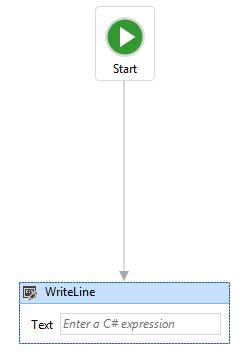 .NET Framework 4.5 での Windows Workflow Foundation の新機能What's New in Windows Workflow Foundation in .NET Framework 4.5