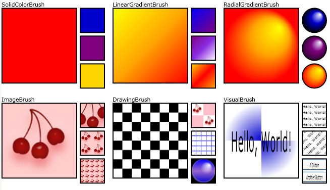 How To Fill A Solid Color In Microsoft Paint