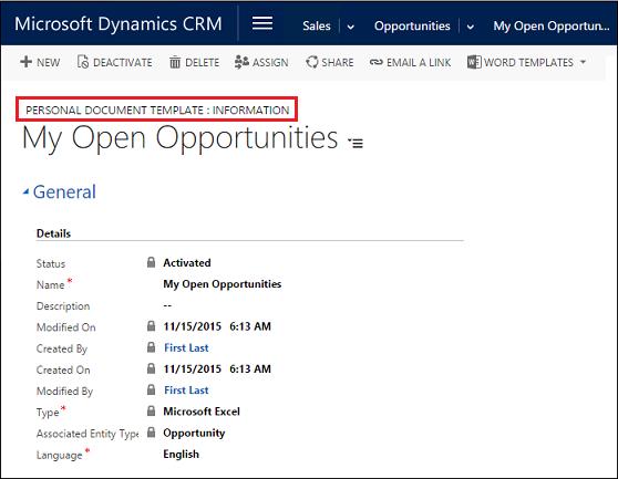 dynamics 365 customer engagement microsoft docs