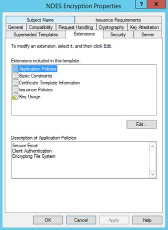Microsoft intune scep microsoft docs yelopaper Images