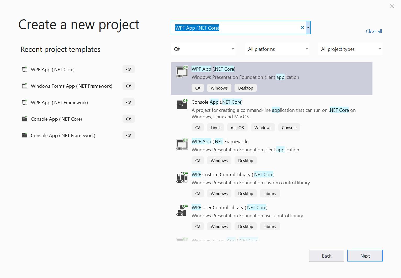 WPF アプリ用 WebView2 の概要 - Microsoft Edge Development ...