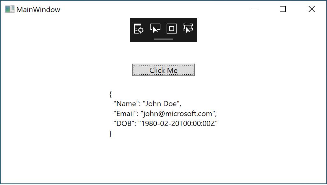 Visual Studio に NuGet パッケージをインストールして使用する