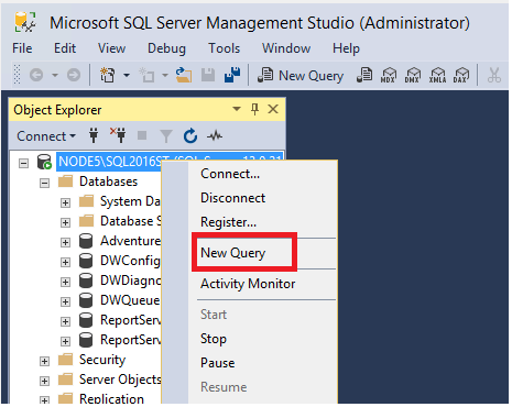 Sql server 2012 system views pdf