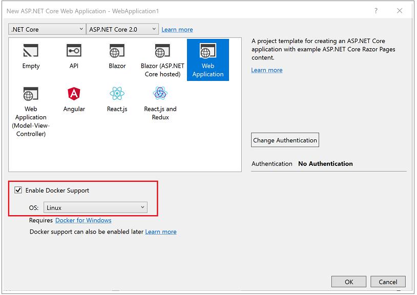 ER図作成をSQL Server または、Visual Studioから簡単に作成出来ると ...