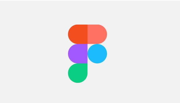 uwp アプリ用の設計ツールキットとサンプル uwp app developer