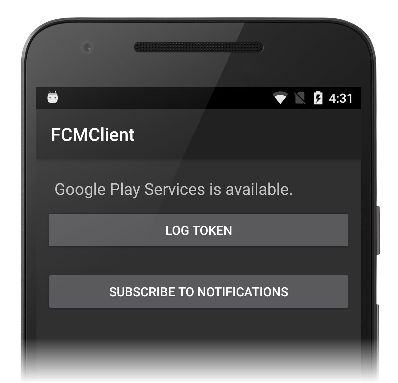 繰り返し サービス play 停止 Google 者 開発