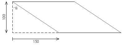 傾斜変換 xamarin microsoft docs