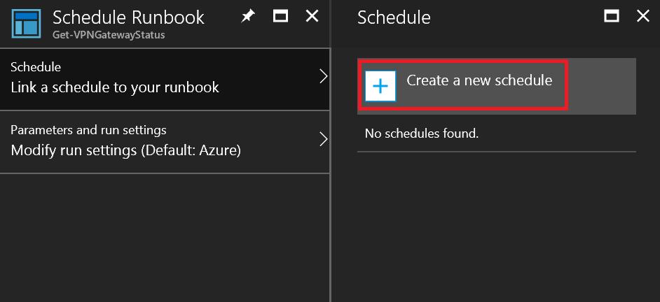 Microsoft vpn monitor