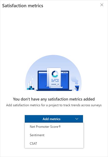 prekybos sistemos vertinimo metrika