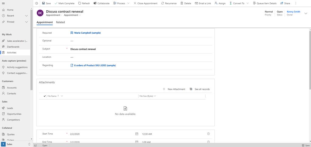 """""""Gmail"""" paskyros kūrimas - Gmail Žinynas"""