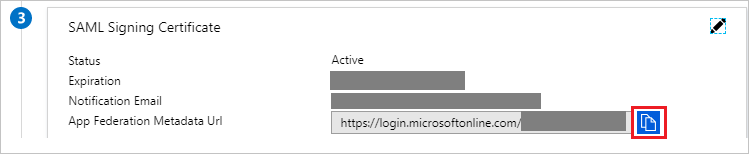Tutorial: Azure Active Directory integration with Cisco