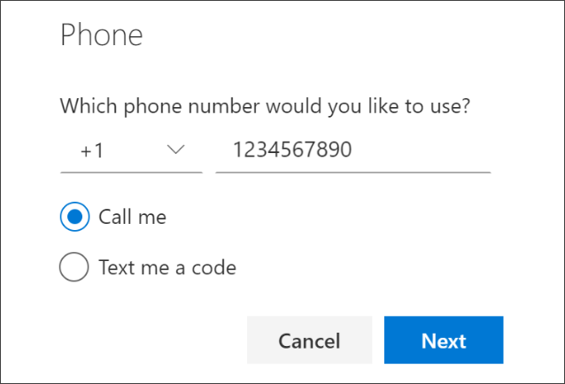 How Do I Verify My Mobile Phone Number?   Nike Help