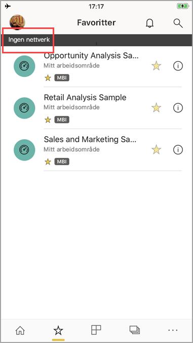 dating profil innføring sample