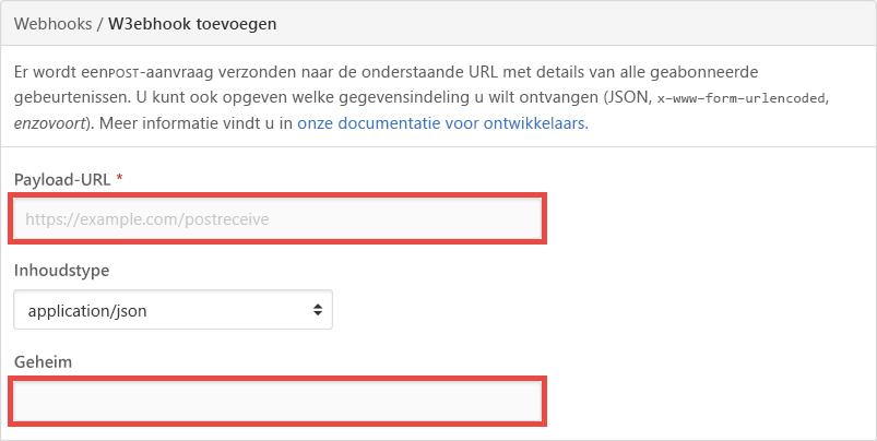 Azure Functions Http En Webhook Bindingen Microsoft Docs