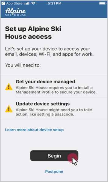 hook up Apps voor iPhone 5 Mount Etna Rock dating