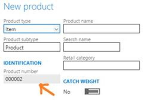 Data management finance operations dynamics 365 msdyn365fo automatic number sequenceg ccuart Image collections