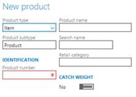 Data management finance operations dynamics 365 msdyn365fo provide number sequence ccuart Image collections