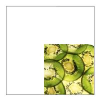 visão geral dos objetos de desenho microsoft docs