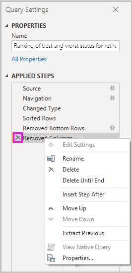 0ea4380cb Ao executar o Power BI Desktop, uma tela de Boas-vindas é exibida.When you  run Power BI Desktop, a Welcome screen is displayed.