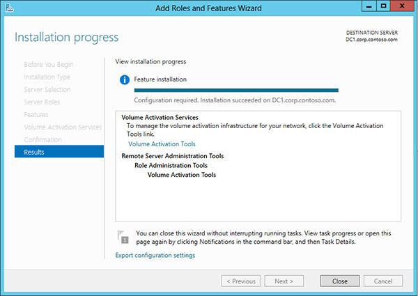 Ativar usando o servio de gerenciamento de chaves windows 10 iniciando as ferramentas de ativao de volume ccuart Choice Image