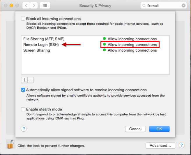 How to Troubleshoot & Fix MacOS Mojave Wi-Fi Issues