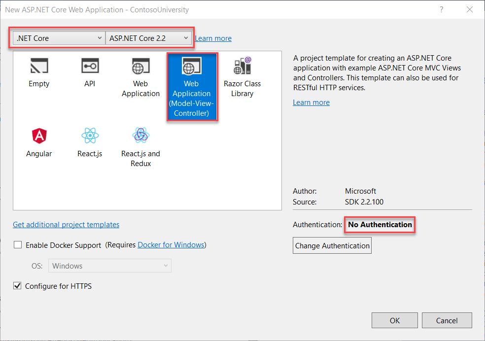 professional c# 6 and .net core 1.0 на русском