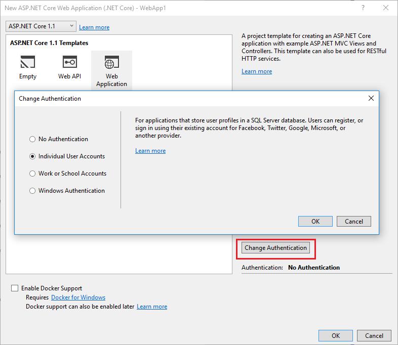 Как сделать аутификацию на сайте asp.net как сделать rss на html сайте