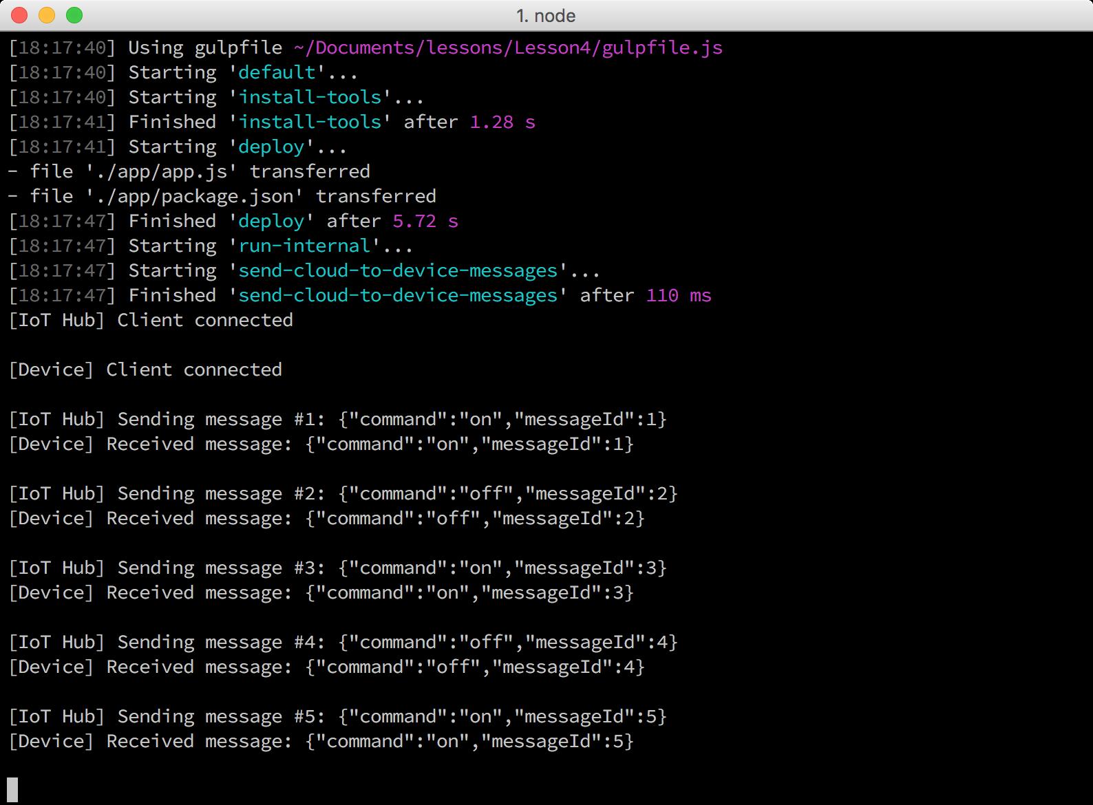 В языке javascript для ввода информации предусмотрена функция prompt prompt(надпись, значение ввода по умолчанию)