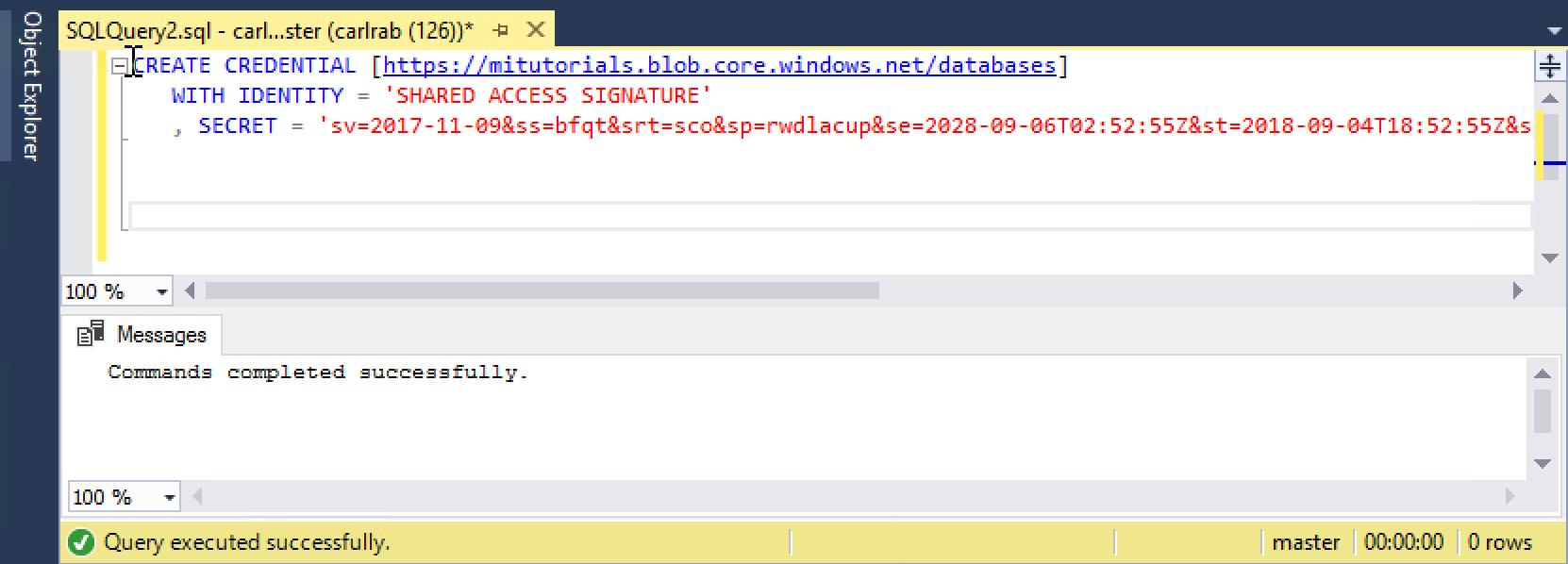 Access как сделать резервную копию бд фото 922