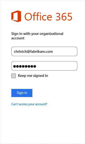 Oga применялась для рассылки уведомлений свернула программу office genuine advantage