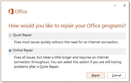 После завершения процесса восстановления может потребоваться перезагрузить компьютер.