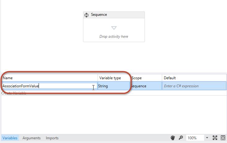Создание и разработка сайтов inurl post asp скачать программу для создавания сервера в css