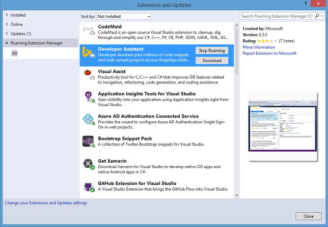 Visual Studio Enterprise Скачать Торрент
